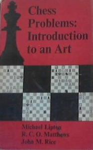 ChessProblemsBook